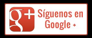 SigPlus2